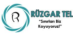 Adana Tel Çit Firması