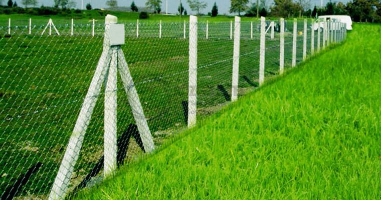 tel çit fiyatları