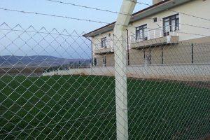 Adana Tel Örgü Sistemleri-4