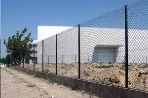 Adana Tel Örgü Sistemleri-5